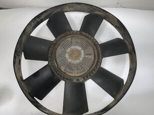 7705075154 cooling fan for CLAAS tractor