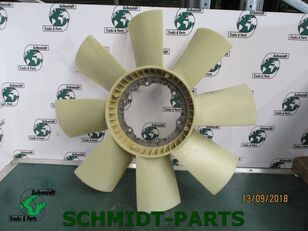 RENAULT Koelvin (5010315993) cooling fan for tractor unit