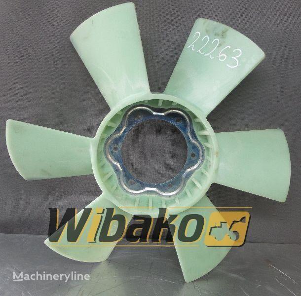CATERPILLAR cooling fan for CATERPILLAR 320 excavator