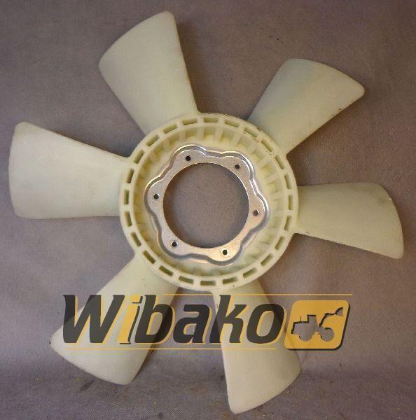 CATERPILLAR cooling fan for CATERPILLAR 325 other construction machinery
