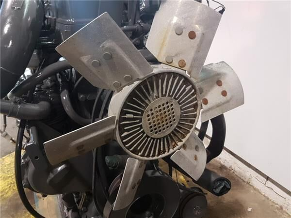 PEGASO 6 CILINDROS MOTOR cooling fan for PEGASO truck