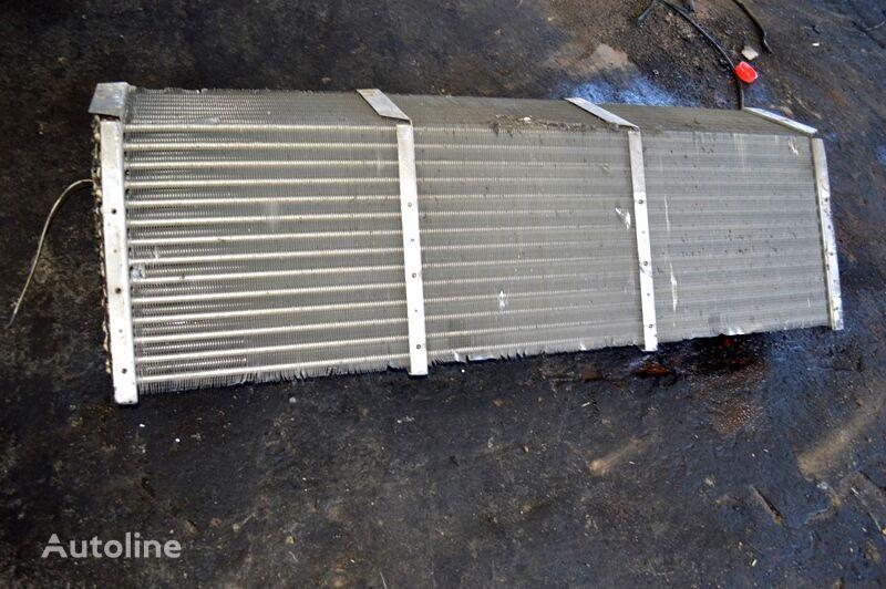 THERMO KING 0 (01.60-) cooling fan for BENALU GENERIC truck