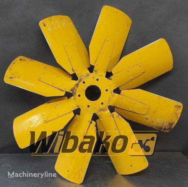 VOLVO cooling fan for VOLVO L150 wheel loader