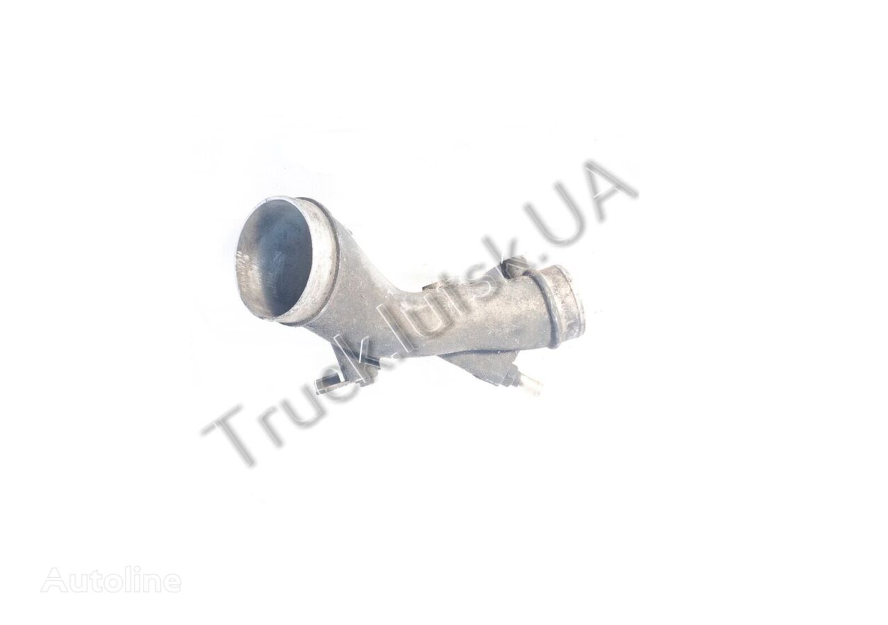 (2016618) cooling pipe for RENAULT Midlum truck