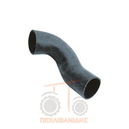 new AGCO (1695996M1) cooling pipe for MASSEY FERGUSON tractor