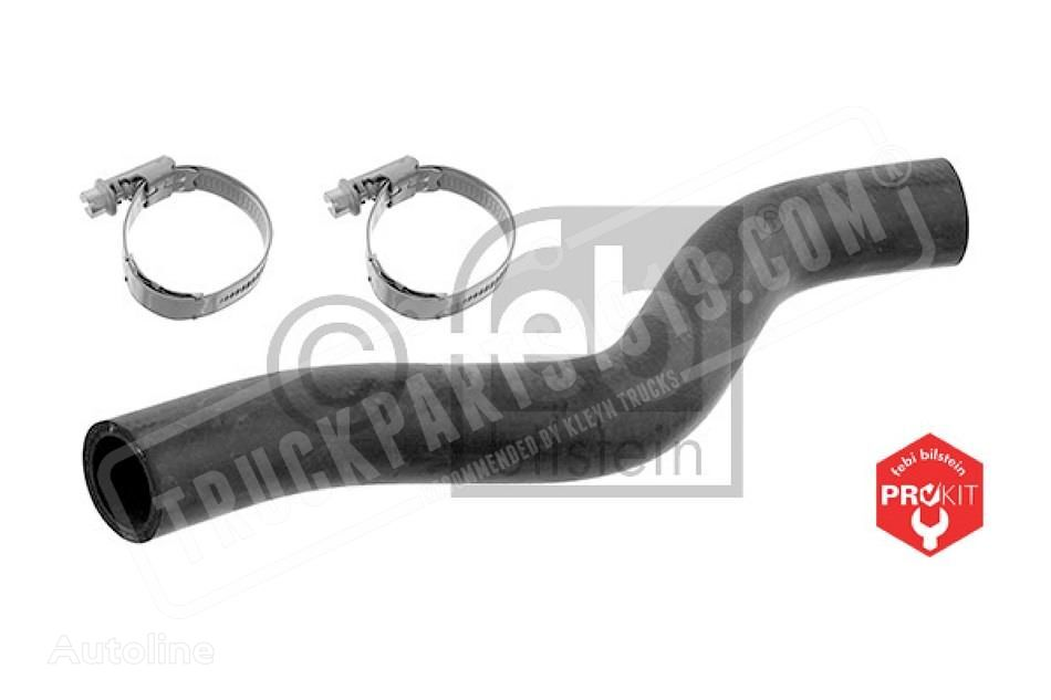 new MERCEDES-BENZ (A9425010682S1) cooling pipe for MERCEDES-BENZ Actros truck