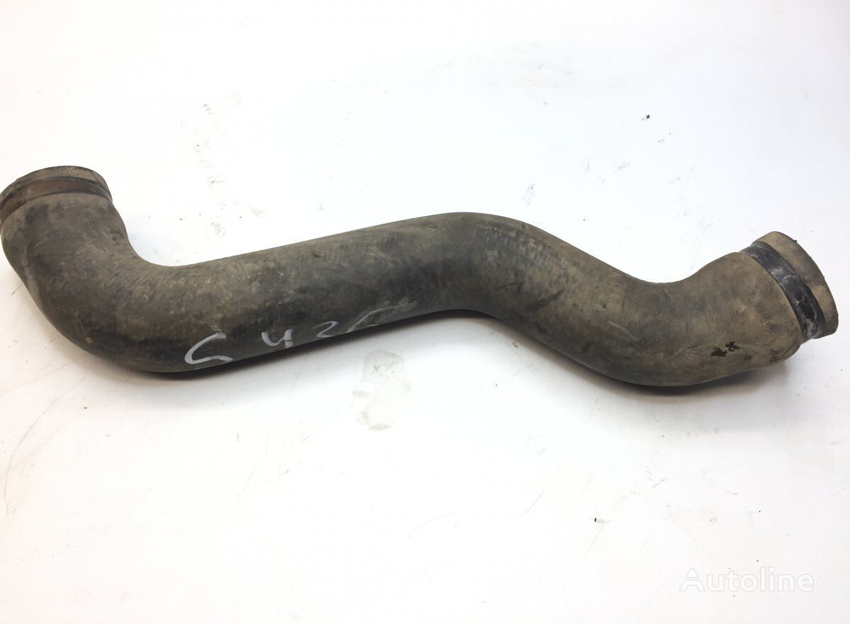 SCANIA Coolant Hose (1376293 1449431) cooling pipe for SCANIA 4-series 94/114/124/144/164 (1995-2004) truck