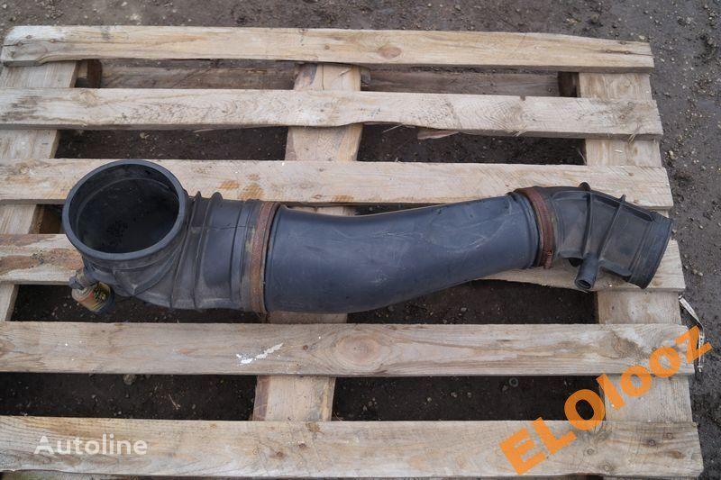 cooling pipe for DAF RURA SSĄCA FILTRA POWIETRZA DOLOT DAF XF CF truck