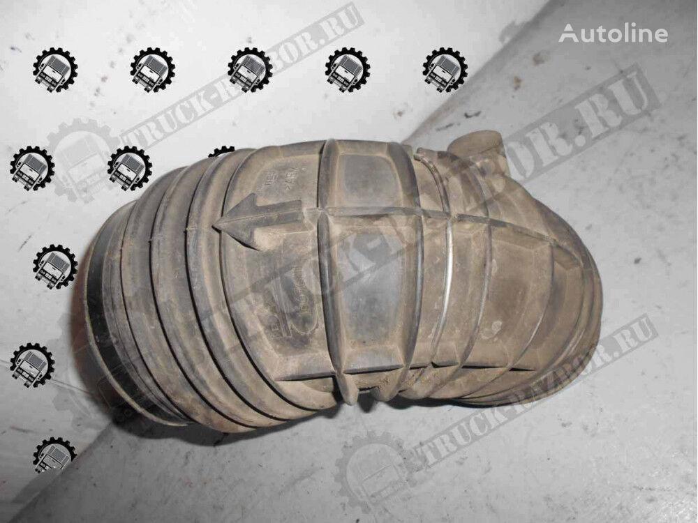 DAF vozdushnogo filtra cooling pipe for DAF tractor unit