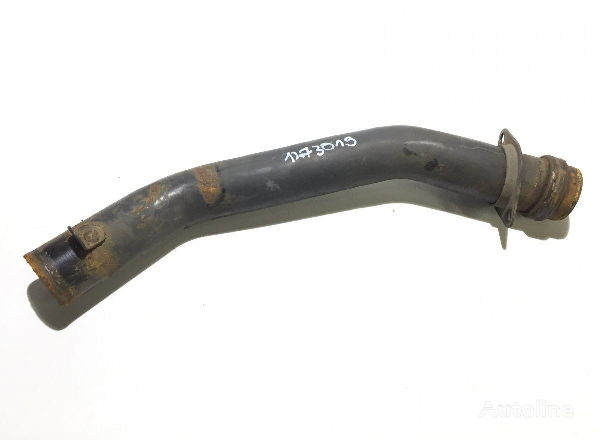 RENAULT Coolant Pipe cooling pipe for RENAULT Premium (1996-2005) tractor unit