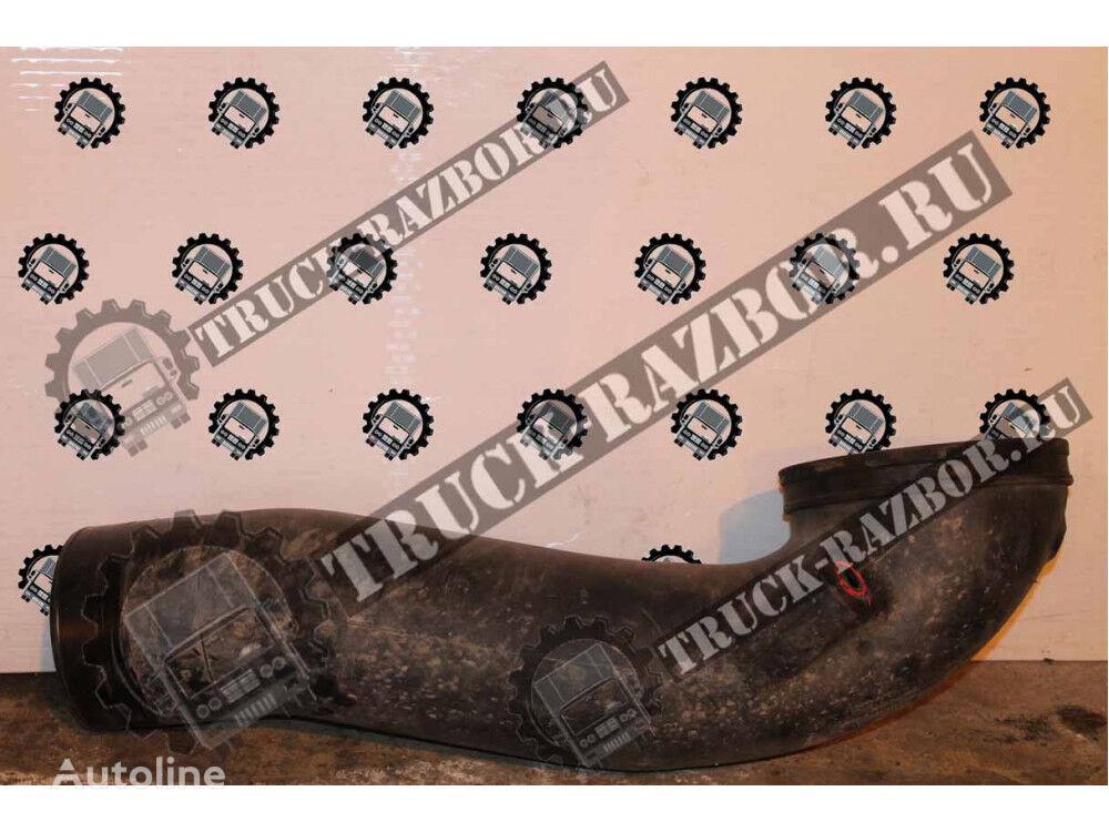 RENAULT vozdushnogo filtra k turbine cooling pipe for RENAULT Premium tractor unit