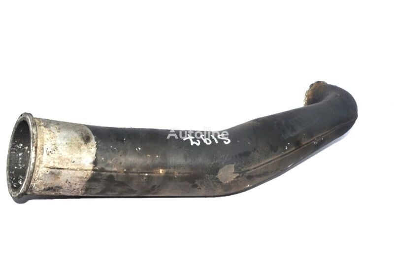 SCANIA cooling pipe for SCANIA P G R T-series (2004-) truck