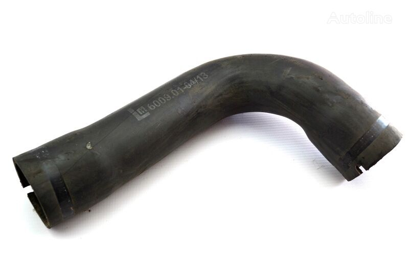 SCANIA R-Series (01.04-) cooling pipe for SCANIA P G R T-series (2004-) truck