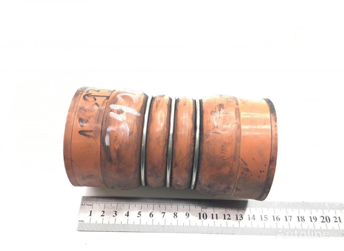VOLVO B5LH (01.13-) (21815557) cooling pipe for VOLVO bus
