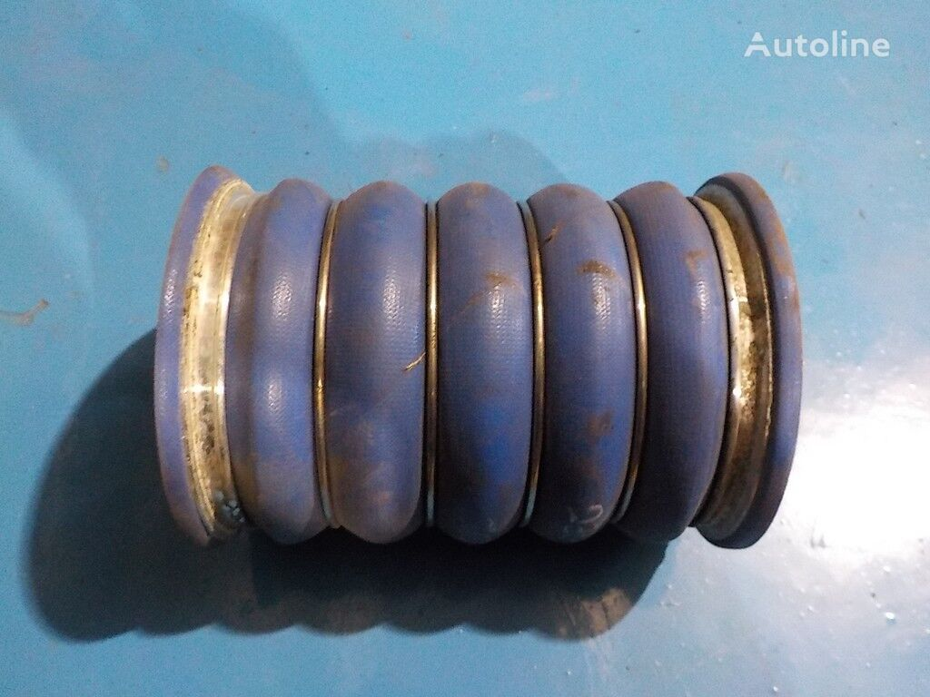 VOLVO interkulera cooling pipe for VOLVO truck