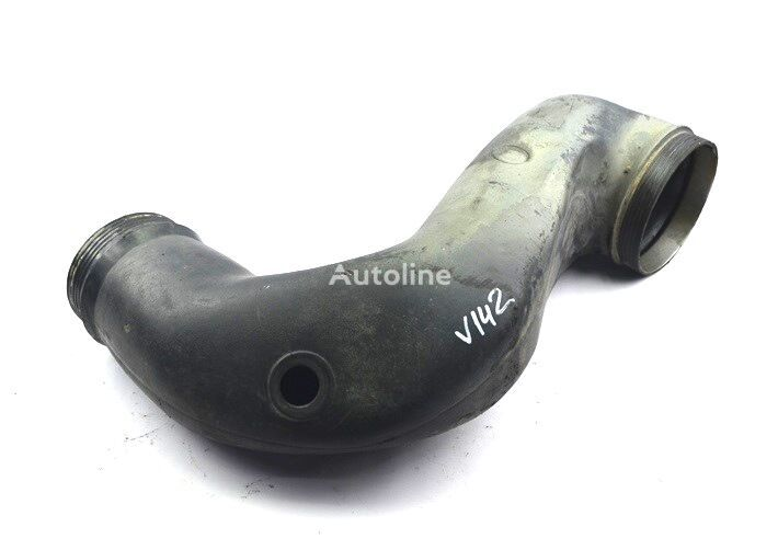 vozdushnogo filtra (3979757) cooling pipe for VOLVO FH12/FH16/NH12 1-serie (1993-2002) truck