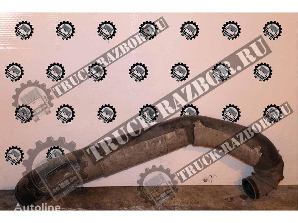 VOLVO vozdushnogo filtra k turbine cooling pipe for VOLVO FM, FH tractor unit