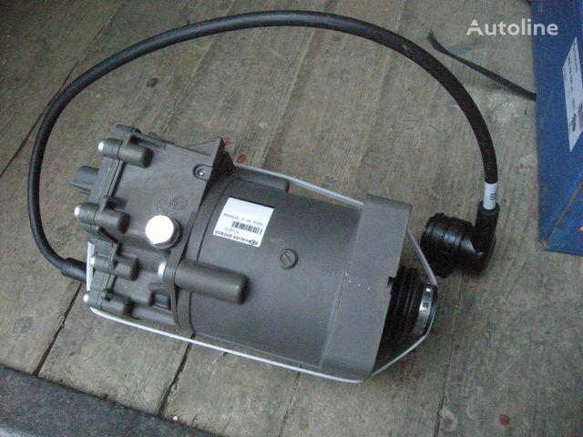 KNORR PGU K015875N50 VG3289 VG3288 VG3269 7420569775 20569775 20583314 8171512 crane for tractor unit