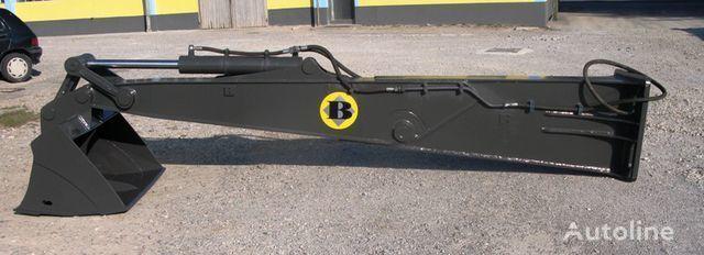 crane arm for BALAVTO excavator arm extension