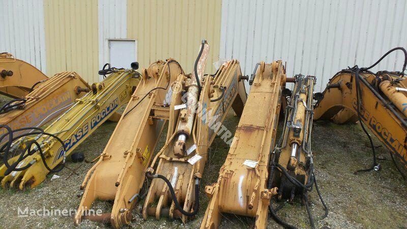 CASE Fleche deport crane arm for CASE 1088 excavator