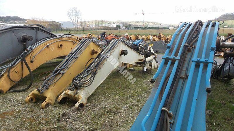 CASE Fleche deport crane arm for CASE WX150 excavator