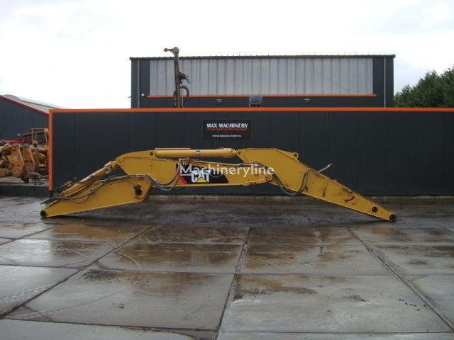 CATERPILLAR crane arm for CATERPILLAR 320DL & 323DL  excavator