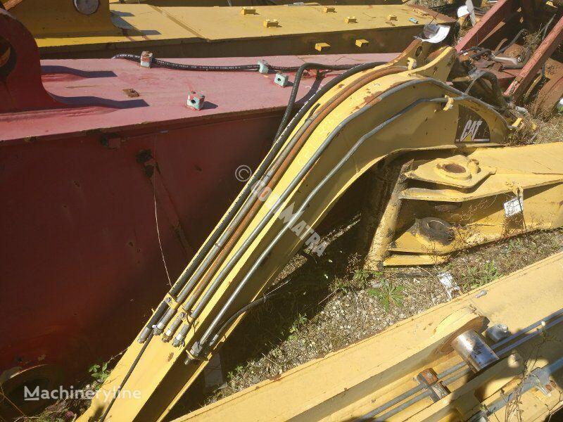 CATERPILLAR FLECHE crane arm for CATERPILLAR 303.5 mini digger