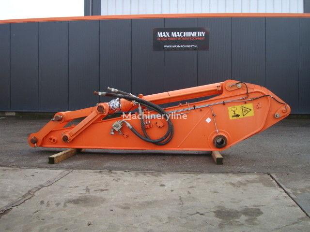 DOOSAN crane arm for DOOSAN DX 210 W / S 210 W excavator