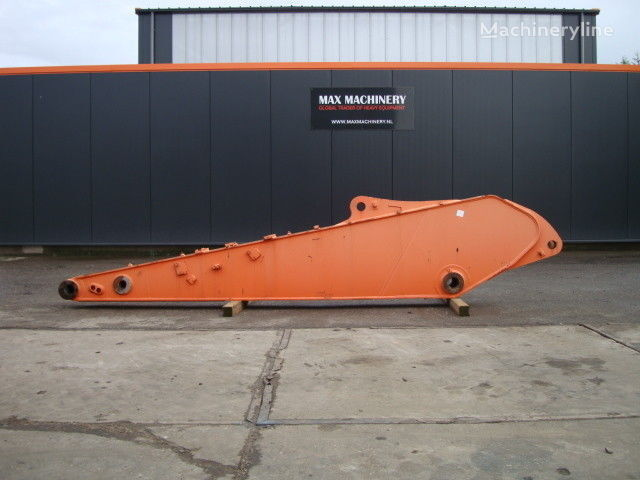 DOOSAN crane arm for DOOSAN DX 190W / S180W-V excavator