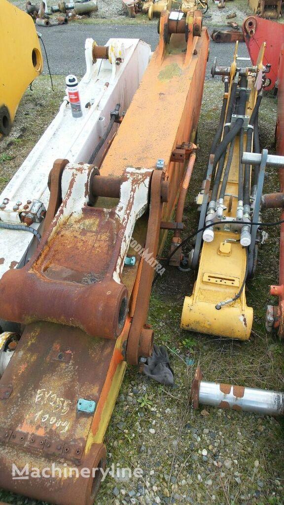 FIAT-HITACHI BALANCIER crane arm for FIAT-HITACHI EX255 excavator