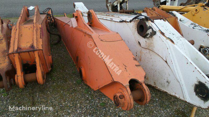 HITACHI crane arm for HITACHI EX220 excavator