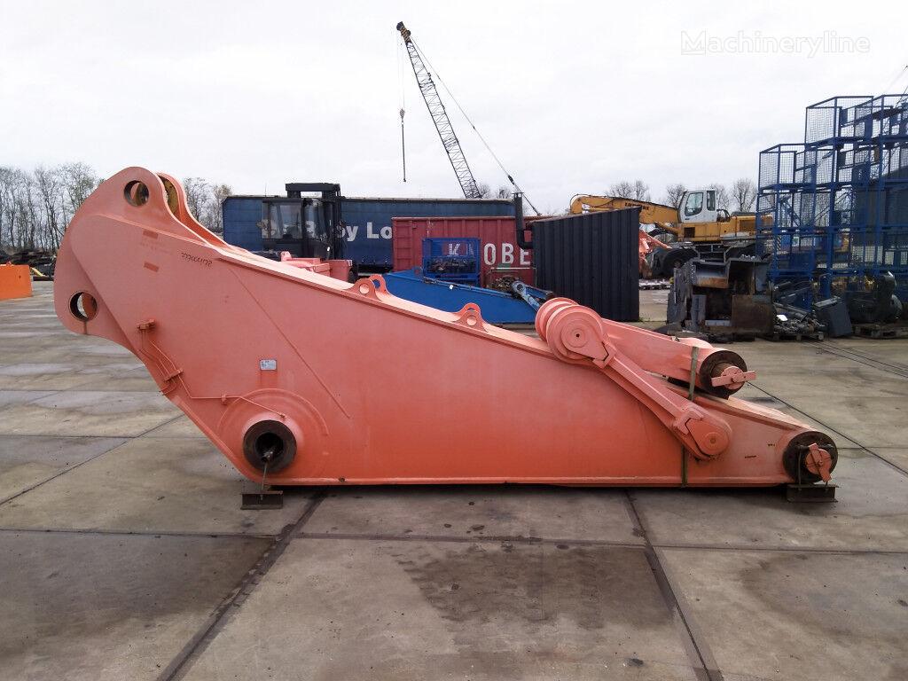 new HITACHI crane arm for HITACHI EX1200-6 excavator