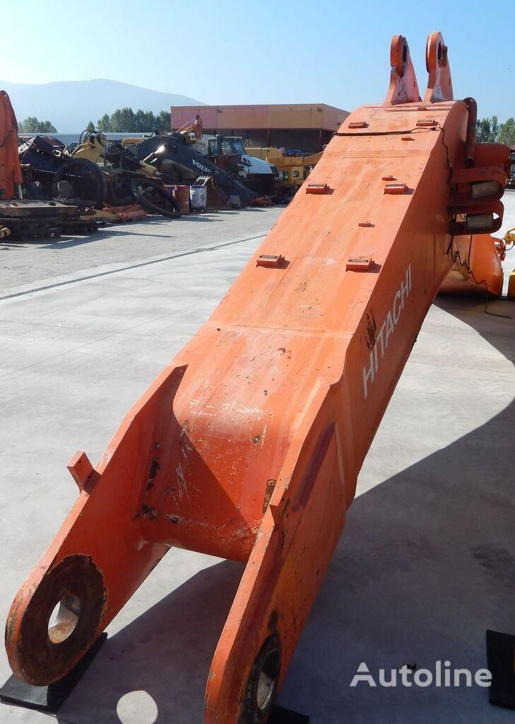 HITACHI crane arm for HITACHI ZX850 excavator