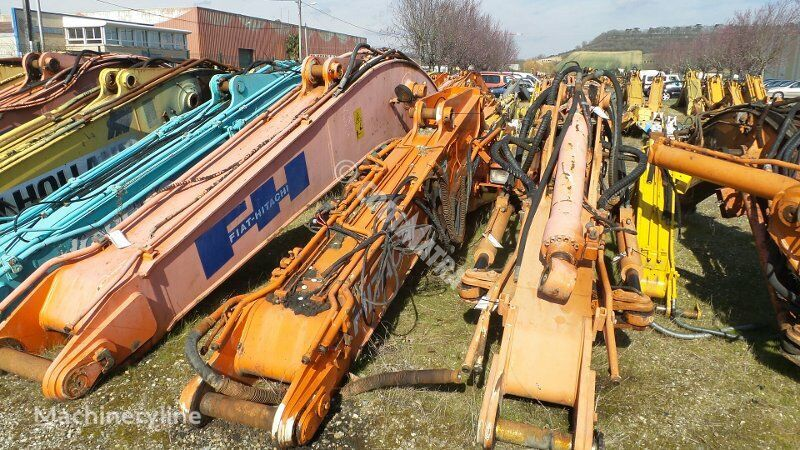 HITACHI FLECHE VOLEE VARIABLE crane arm for HITACHI ZX225-3 excavator
