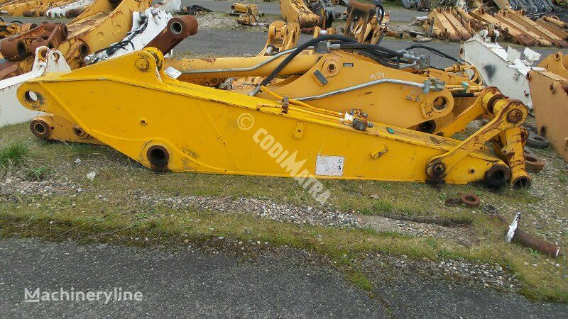 JCB crane arm for JCB JS200LC excavator