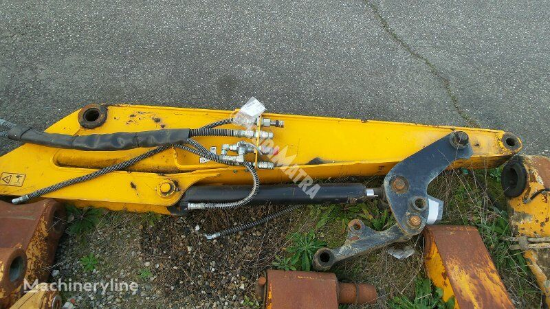 JCB BALANCIER crane arm for JCB 85Z excavator