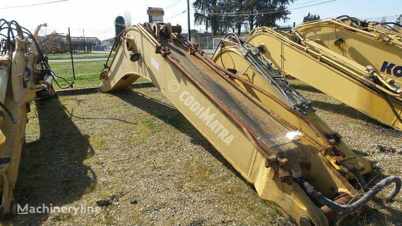 KOMATSU crane arm for KOMATSU PC340-6 excavator