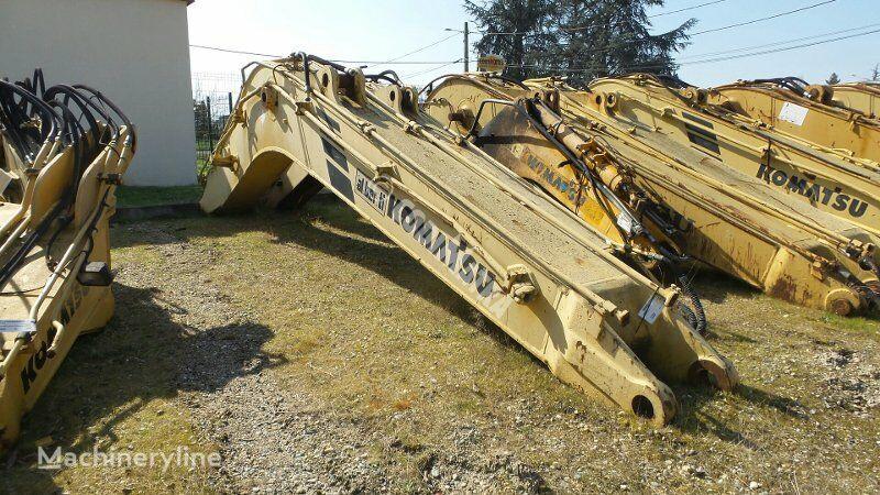 KOMATSU FLECHE crane arm for KOMATSU  PC290-6 excavator