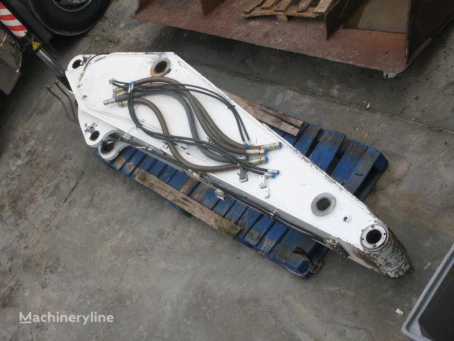 crane arm for VOLVO EC290 C,B excavator