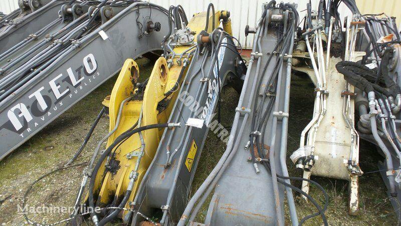 VOLVO FLECHE crane arm for VOLVO ECR88 mini digger
