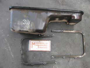 IVECO Carterpan + frame crankcase for IVECO Eurotrakker truck