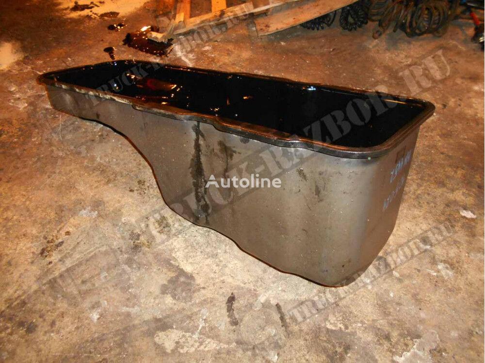 DAF poddon DVS crankcase for DAF tractor unit