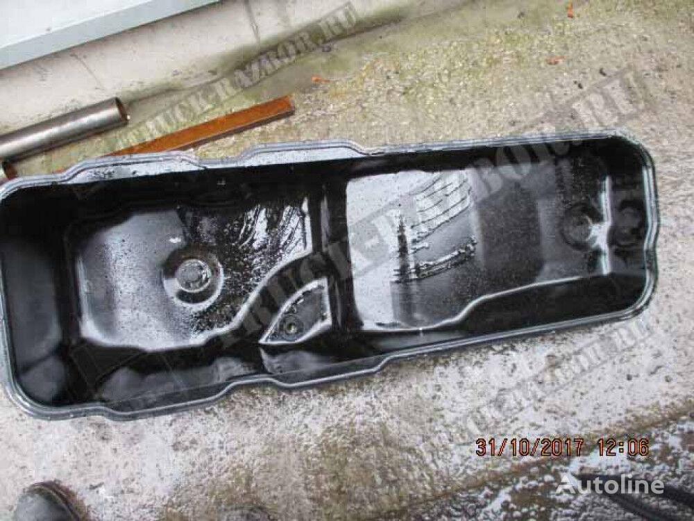 DAF poddon maslyanyy crankcase for tractor unit