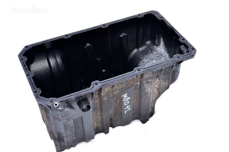 MERCEDES-BENZ crankcase for MERCEDES-BENZ Actros MP1 (1996-2002) truck