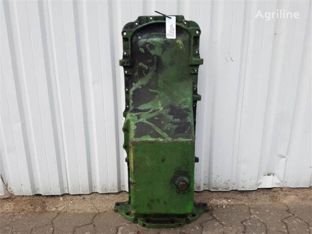 R57506 Bundkar crankcase for JOHN DEERE 8640 - 8650 - 8450 - 8630 - 8440 tractor