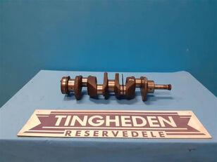 Leyland 46396999 - 303951a - 142588 - 142926 crankshaft for automobile