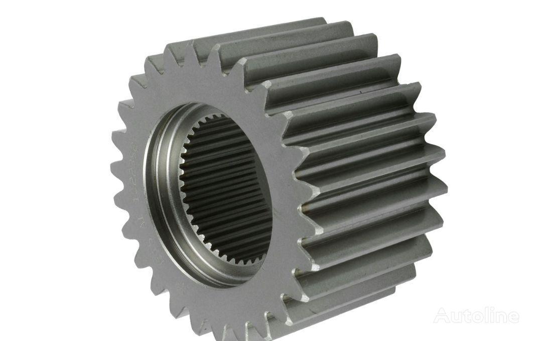 new IVECO 21249925 (88170211) crankshaft gear for VOLVO truck