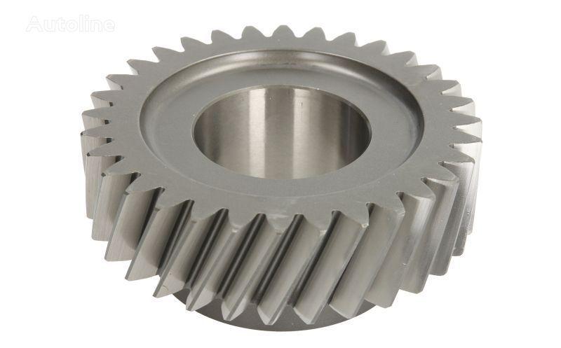 new MAN Pinion Cutie Viteza Zf 1316 303 056 (95531507) crankshaft gear for truck