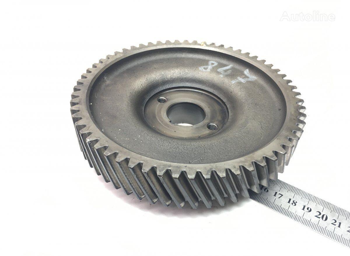 VOLVO FM7 (01.98-12.01) (8192611) crankshaft gear for VOLVO FM7/FM9/FM10/FM12/FL/FLC (1998-2005) truck