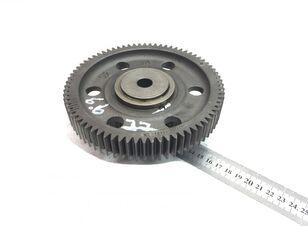 DAF (1837774) crankshaft gear for DAF XF95/XF105 (2001-) tractor unit